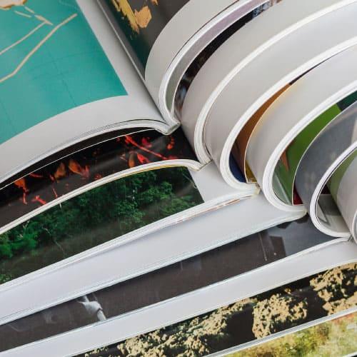 printing services at Nova